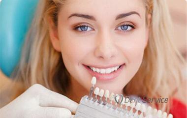 Orthopaedic dentistry