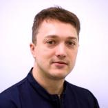 Лозянко Микола Станіславович